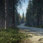 Скриншот theHunter: Call of the Wild – Изображение 8