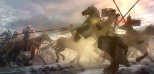 XIII Century: Blood of Europe. Видео #1