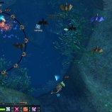 Скриншот Valkyrie Sky