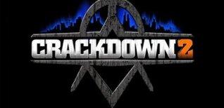 Crackdown 2. Видео #3