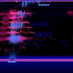 Скриншот Super Crossfighter – Изображение 1