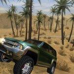 Скриншот Cabela's 4x4 Off-Road Adventure 3 – Изображение 45