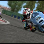 Скриншот MotoGP 13 – Изображение 11