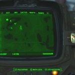 Скриншот Fallout 4 – Изображение 33
