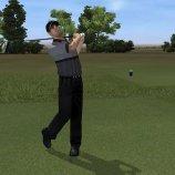 Скриншот UTour Golf