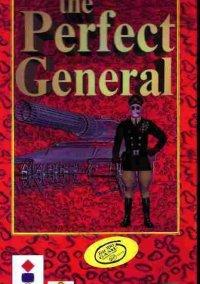 Обложка The Perfect General