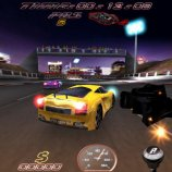 Скриншот Speed Racing Ultimate