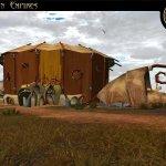 Скриншот Dragon Empires – Изображение 38