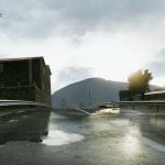 Скриншот Project CARS – Изображение 208