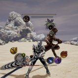 Скриншот Wanderer: The Rebirth – Изображение 5