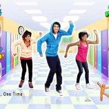 Скриншот Just Dance: Kids – Изображение 11