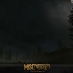 Скриншот Miscreated – Изображение 6