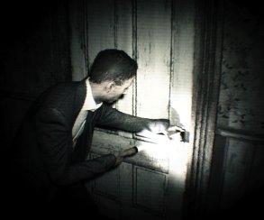 Пользователи Steam хвалят демку Resident Evil 7 и ее оптимизацию
