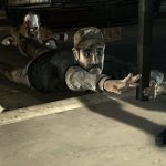 Скриншот The Walking Dead: Episode 4 - Around Every Corner – Изображение 1