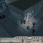Скриншот Cold Zero: The Last Stand – Изображение 26