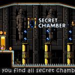 Скриншот Traps n' Gemstones – Изображение 5