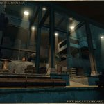 Скриншот They Hunger: Lost Souls – Изображение 28
