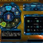 Скриншот Space Rangers 2: Rise of the Dominators – Изображение 97