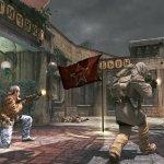 Скриншот Call of Duty: Black Ops - Escalation – Изображение 1