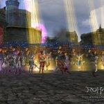 Скриншот Rohan: Blood Feud – Изображение 11