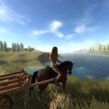 Скриншот Don't Die: Survival – Изображение 6