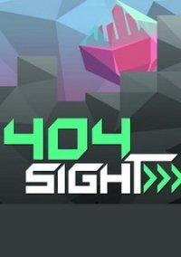 Обложка 404Sight