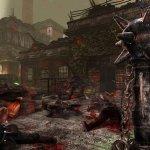 Скриншот Painkiller: Hell and Damnation – Изображение 27