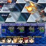 Скриншот Super Robot Taisen OG Saga: Endless Frontier – Изображение 19