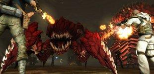 Dungeon Defenders 2. Видео #1