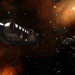 Скриншот Interstellar Rift – Изображение 5