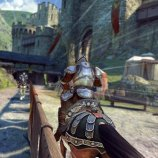 Скриншот Rival Knights