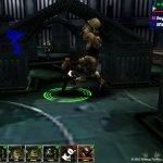 Скриншот Nexagon Deathmatch – Изображение 5