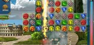 7 Wonders II. Видео #1