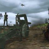 Скриншот 1914: The Great War