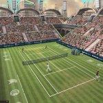 Скриншот Empire of Sports – Изображение 5