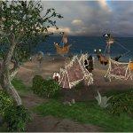 Скриншот Voodoo Island – Изображение 47