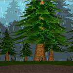 Скриншот Mirth's Magical Quest – Изображение 1