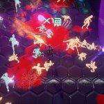 Скриншот Neon Arena – Изображение 8