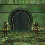 Скриншот EverQuest: Depths of Darkhollow – Изображение 23