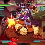 Скриншот Marvel vs. Capcom 2: New Age of Heroes – Изображение 61