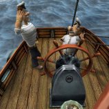 Скриншот Приключения капитана Врунгеля