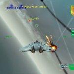 Скриншот Top Gun – Изображение 11