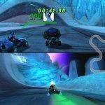 Скриншот Ben 10: Galactic Racing – Изображение 58