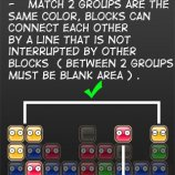 Скриншот Super Fun Block