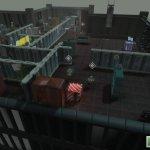 Скриншот Not The Robots – Изображение 10
