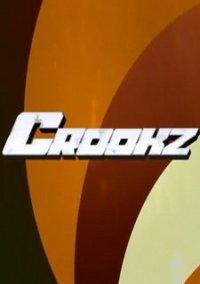 Обложка Crookz