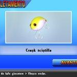 Скриншот Let's Fish! Hooked On – Изображение 45