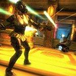 Скриншот Shadowgun: Deadzone – Изображение 1