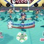 Скриншот We Cheer 2 – Изображение 29