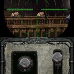 Скриншот Duke Nukem: Critical Mass – Изображение 10